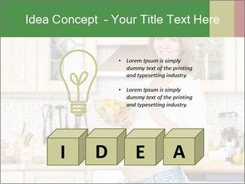 0000074394 PowerPoint Templates - Slide 80