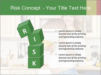 0000074394 PowerPoint Templates - Slide 81