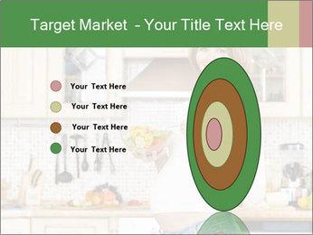 0000074394 PowerPoint Templates - Slide 84