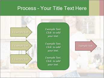 0000074394 PowerPoint Template - Slide 85