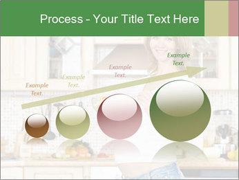 0000074394 PowerPoint Templates - Slide 87