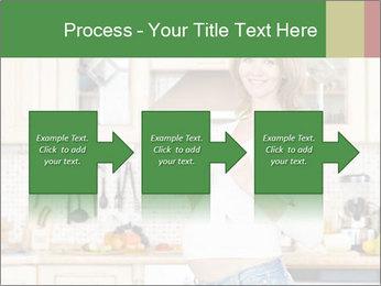 0000074394 PowerPoint Templates - Slide 88