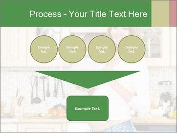 0000074394 PowerPoint Templates - Slide 93