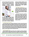 0000074394 Word Templates - Page 4