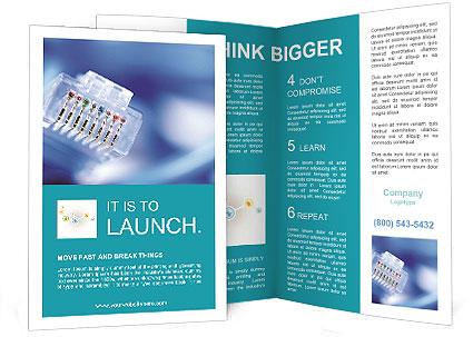 0000074395 Brochure Template