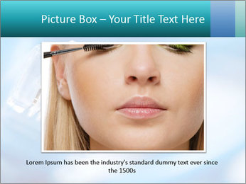 0000074395 PowerPoint Template - Slide 15