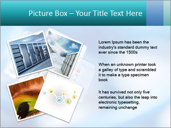 0000074395 PowerPoint Templates - Slide 23