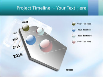 0000074395 PowerPoint Template - Slide 26