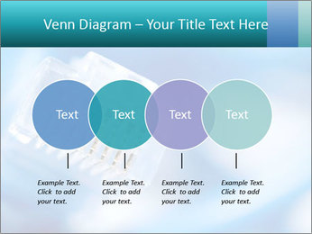 0000074395 PowerPoint Templates - Slide 32