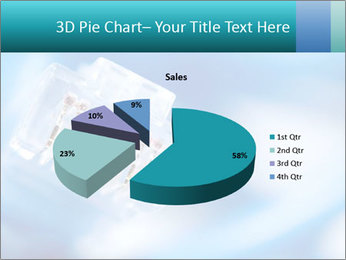 0000074395 PowerPoint Template - Slide 35