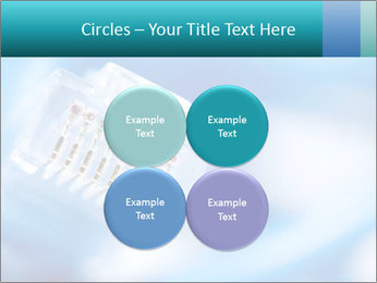 0000074395 PowerPoint Templates - Slide 38