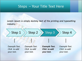 0000074395 PowerPoint Templates - Slide 4