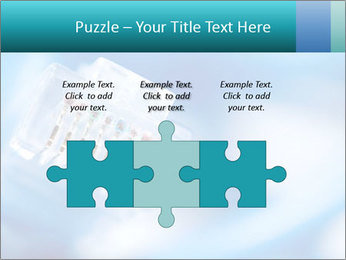 0000074395 PowerPoint Templates - Slide 42