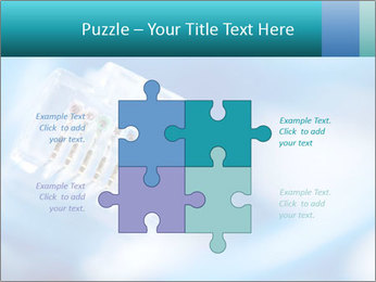 0000074395 PowerPoint Template - Slide 43