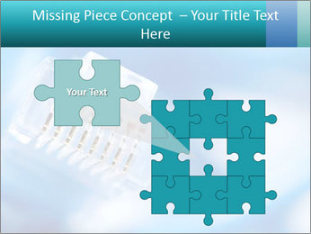 0000074395 PowerPoint Templates - Slide 45