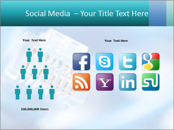 0000074395 PowerPoint Template - Slide 5