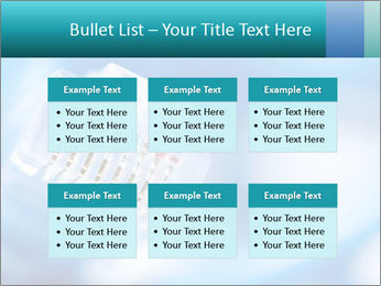 0000074395 PowerPoint Templates - Slide 56