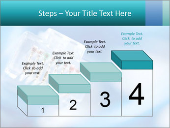 0000074395 PowerPoint Templates - Slide 64