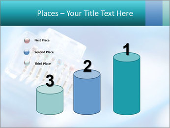 0000074395 PowerPoint Templates - Slide 65