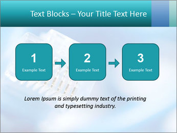 0000074395 PowerPoint Template - Slide 71