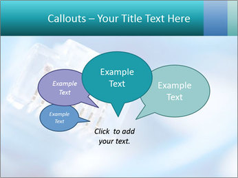 0000074395 PowerPoint Templates - Slide 73