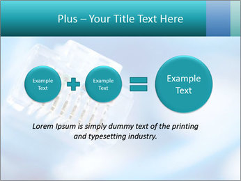 0000074395 PowerPoint Template - Slide 75