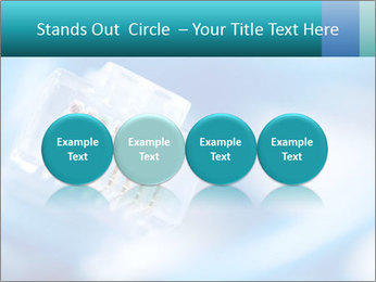 0000074395 PowerPoint Template - Slide 76