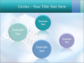 0000074395 PowerPoint Templates - Slide 77