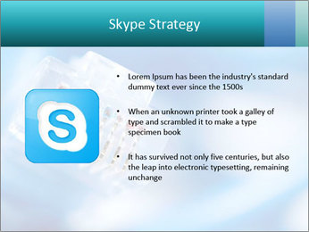 0000074395 PowerPoint Templates - Slide 8