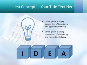 0000074395 PowerPoint Templates - Slide 80