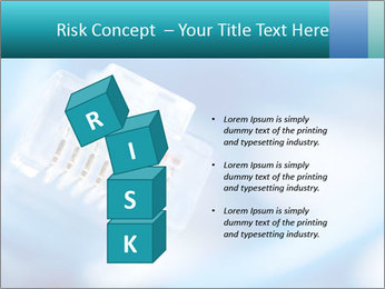 0000074395 PowerPoint Templates - Slide 81