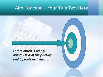 0000074395 PowerPoint Template - Slide 83