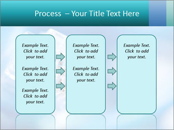0000074395 PowerPoint Templates - Slide 86