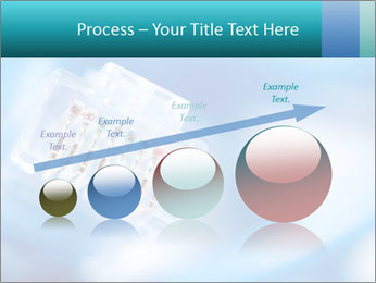 0000074395 PowerPoint Templates - Slide 87