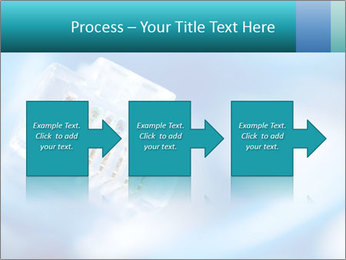 0000074395 PowerPoint Template - Slide 88