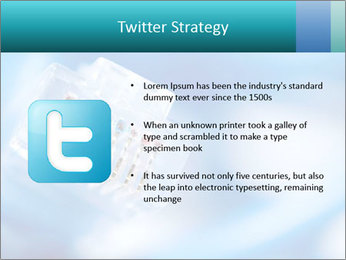 0000074395 PowerPoint Template - Slide 9