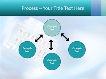 0000074395 PowerPoint Templates - Slide 91