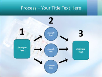 0000074395 PowerPoint Templates - Slide 92