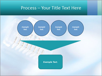 0000074395 PowerPoint Template - Slide 93