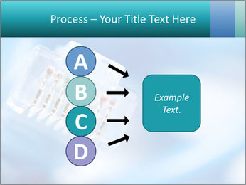 0000074395 PowerPoint Templates - Slide 94