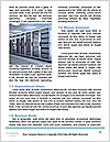 0000074395 Word Templates - Page 4