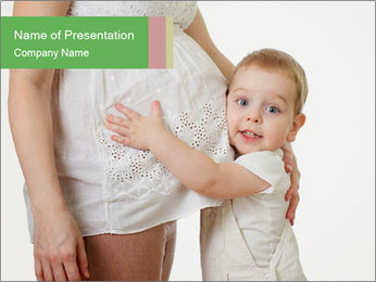 0000074396 PowerPoint Template