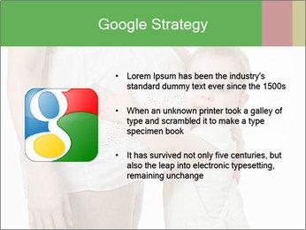 0000074396 PowerPoint Templates - Slide 10