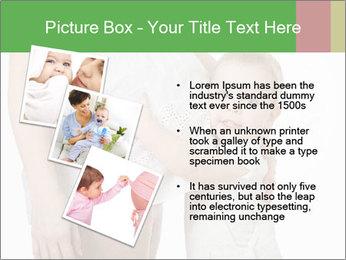 0000074396 PowerPoint Templates - Slide 17
