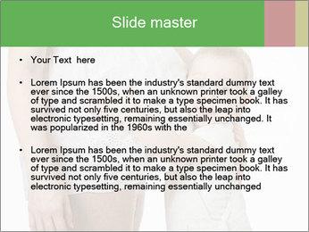 0000074396 PowerPoint Templates - Slide 2