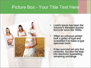 0000074396 PowerPoint Templates - Slide 20