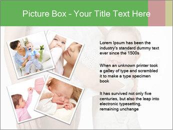 0000074396 PowerPoint Templates - Slide 23