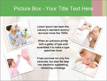 0000074396 PowerPoint Templates - Slide 24