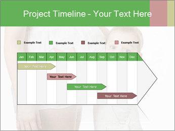 0000074396 PowerPoint Templates - Slide 25