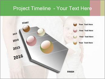 0000074396 PowerPoint Templates - Slide 26